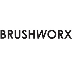 <h2>Haridressing Brushes for all differernt type of hair</h2>