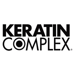 "<!--img src=""https://www.homehairdresser.com.au/images/promobanners/kc1L_2_category_promo.jpg"" /-->