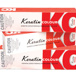 <h2>Hair Colouring essentials Free Shipping Over $99</h2>