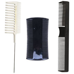 <h2>Free Shipping Over $99</h2>