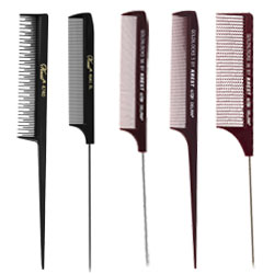 "<!--img src=""https://www.homehairdresser.com.au/images/promobanners/krestgoldilockpromo_category_promo.jpg"" /-->