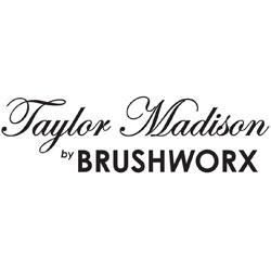 "<a href=""/"" title=""salon supply"" class=""redline"">Salon supply</a>&nbsp;is the official Australian stockist of <strong>Taylor Madison by Brushworx&nbsp;</strong>and all the&nbsp;<a href=""https://www.salonsaver.com.au/brands"" title=""hair brands"" class=""redline"">brands</a>&nbsp;we carry.&nbsp;More in&nbsp;<span style=""font-size: 10.5pt;""><span style=""font-family: Helvetica, sans-serif; color: #333333;""><a href=""/"" title=""Beauty &amp; hairdressing products"" class=""redline"">Beauty &amp; hairdressing products</a>.&nbsp;</span></span>"