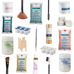 Beauty Supplies