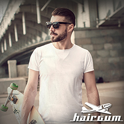 <h2>Crafted legendary hair pomades that respect the hair</h2>