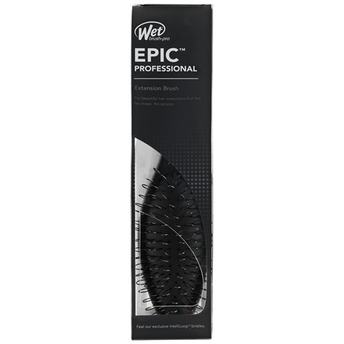 WetBrush Epic Professional Extension Brush