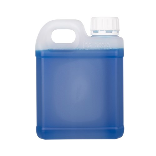 Salon Smart Hospital Grade Disinfectant - 1 Litre