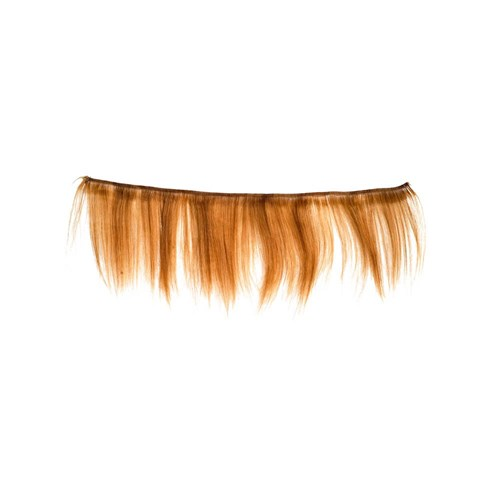 Dateline Hair Weft Blonde 15cm x 42cm