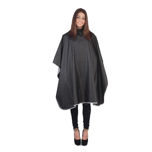 Salon Smart Create Me All Purpose Hairdressing Cape
