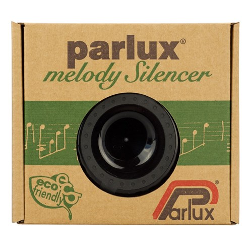 Parlux Hair Dryer Melody Silencer