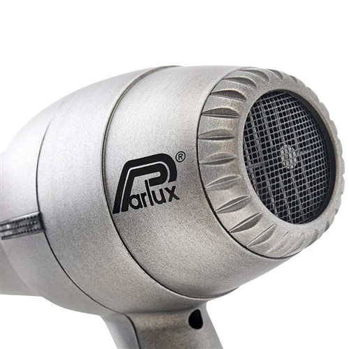 Parlux Ardent Barber Tech Ionic Hair Dryer