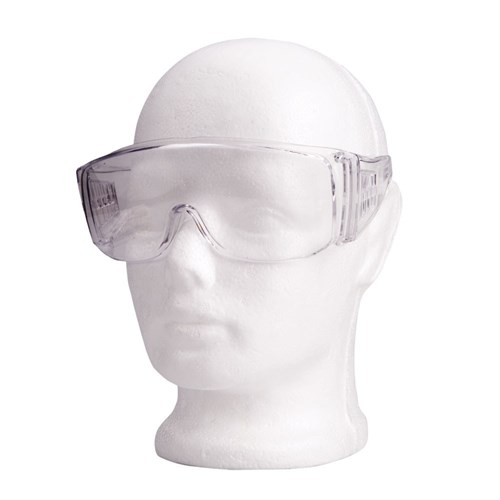 Dateline Professional Safety Glasses
