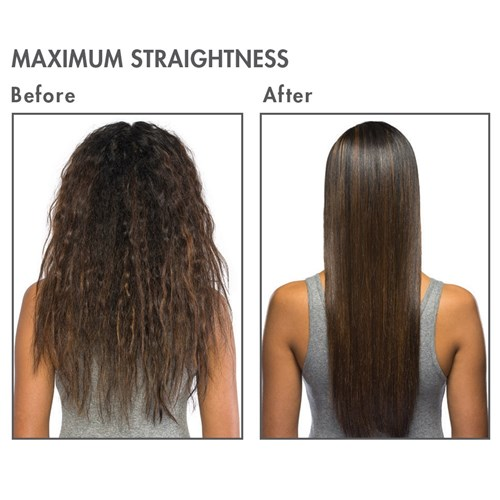 Keratin Complex Personalized Blow Out Same Day Keratin Treatment Deal 473mL