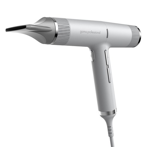 iQ Perfetto Hair Dryer with Narrow Nozzle
