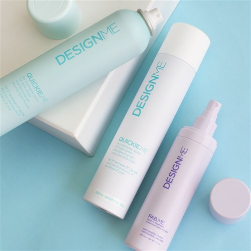 DesignME FabME Multi Purpose Lotion