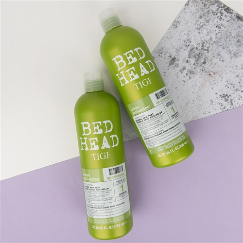 TIGI Bed Head Re-Energise Tweens