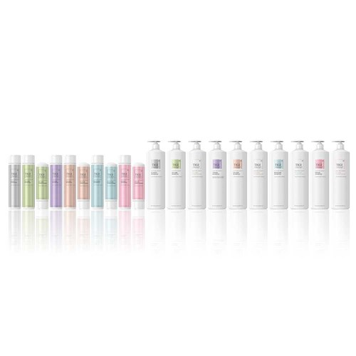 TIGI Copyright Custom Care Colour Shampoo 50ml