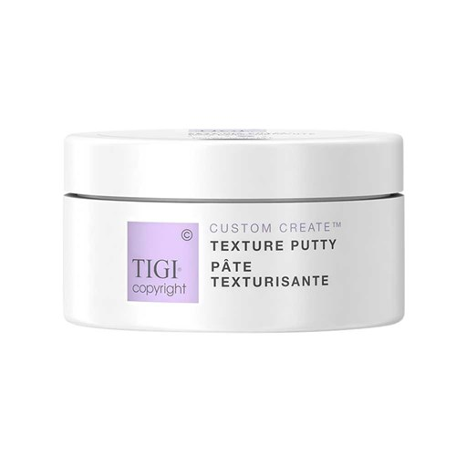 TIGI Copyright Custom Create Texture Putty