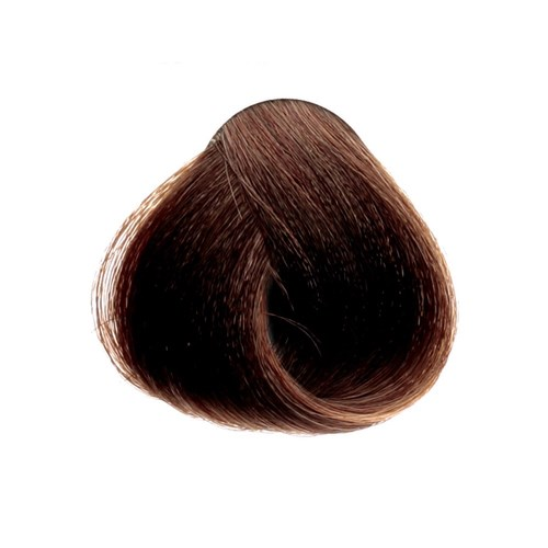 Echos Synergy Color Hair Colour 6.34 Golden Copper Dark Blonde