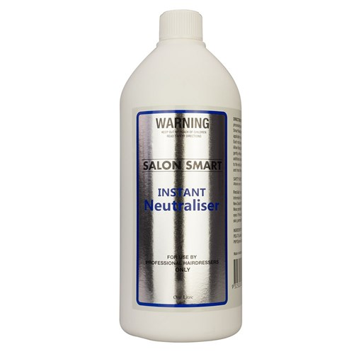 Salon Smart Perm Neutraliser