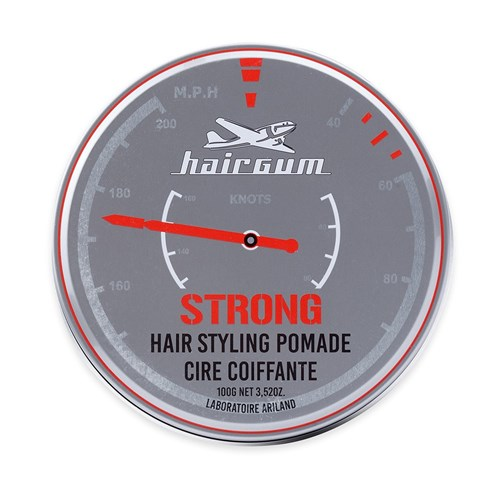 Hairgum Strong Hair Pomade