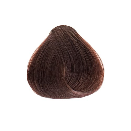 Echos Color Hair Colour 6.72 Chocolate Dark Blonde